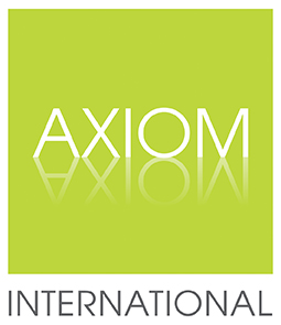 Axiom International