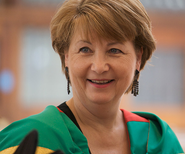 Congratulations to Axiom CEO, Professor Angela Gallop, awarded the CBE in the Queens Birthday Honours